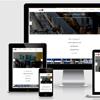 طراحی سایت دژویل