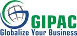 پکیج نقره ای پشتیبانی سایت  Gipac