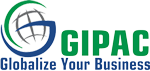 پکیج برنزی پشتیبانی سایت  Gipac