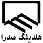 پکیج حرفه ای سئو logo 1