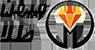 پکیج برنزی پشتیبانی سایت  mihantala