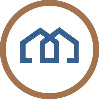 پکیج برنزی پشتیبانی سایت  ucht